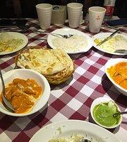 Santoor Restaurant