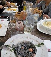 Quaranta100 Arno