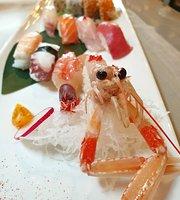MYO Japanese Cookery