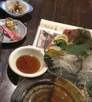 Okinawa Cuisine Sea Story Main Store