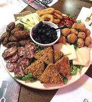 Peccati di Gola - Macelleria Gastronomia