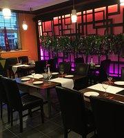 Restaurante Asiana Fontana