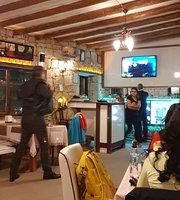 Cınaraltı Selale Restaurant