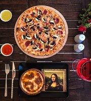 Monalisa Pizzeria