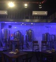 A Brassaria Brew Pub