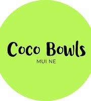 Coco Bowls Mui Ne