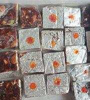 Sangeeta Sweets