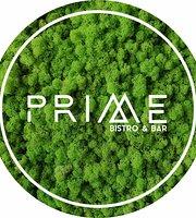 PRIME Bistro & Bar