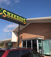 Smarder's Grill