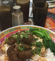 Wai Wai Restaurant