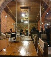 Kapadokya Pide Haus ve Restorant