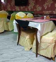 Restaurant Bab El Hara