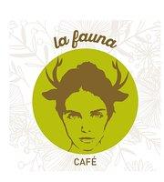 Cafe La Fauna