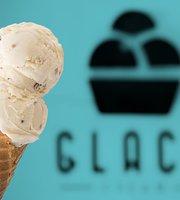 Glacy Cream