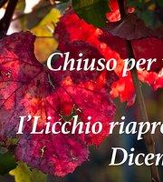 I'Licchio