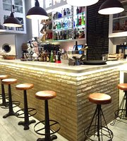 La Tabarra Restaurant
