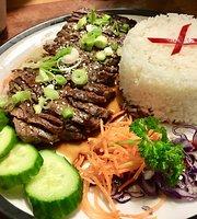 Nang Thai Restaurant