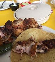 Pollo Bichi