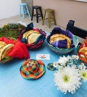 Cafayate Empanadas Argentinas