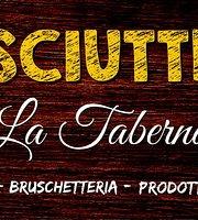 Prosciutteria La Taberna