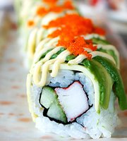 Yume Sushi & Grill Holten