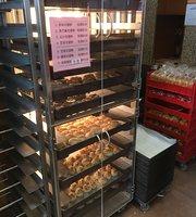 Tai Tung Bakery (Yuen Long)
