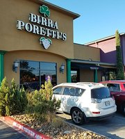 Birraporetti's