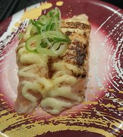 Fresh Fish Maruchu Apita Nagakute