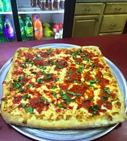 Pizzalino's