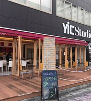 Cafe de Yic