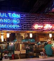 Fulton Landing Seafood Company