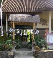Warung Deva