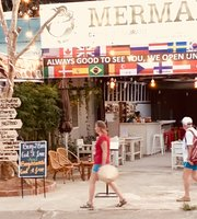 Mermaid Restaurant & bar