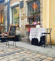 Puff_Lviv