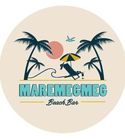 Maremegmeg Beach Bar