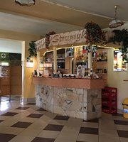 Restauracja Strumyk