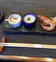 Japanese Restaurant Kohaku