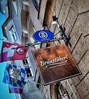 Braeustueberl