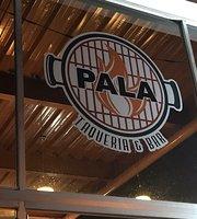 Pala Taqueria & Bar