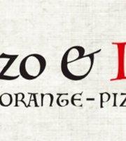 Ristorante Pizzeria Renzo & Lucia