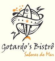 Gotardo's Bistro