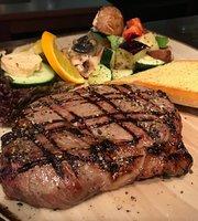 Buffalo Inn Steakhaus
