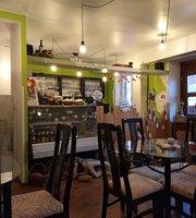 Café La Micina