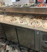 Pizzeria Viva l'Italia