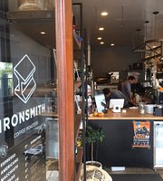 Ironsmith Coffee