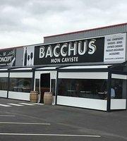 Bacchus Mon Caviste