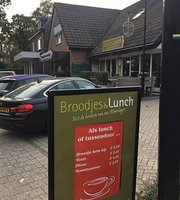Broodjes & Lunch