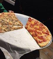 Upper Crust Pizzeria