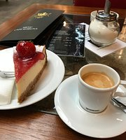 Koruna Café