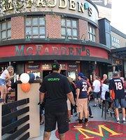 Mc Fadden's